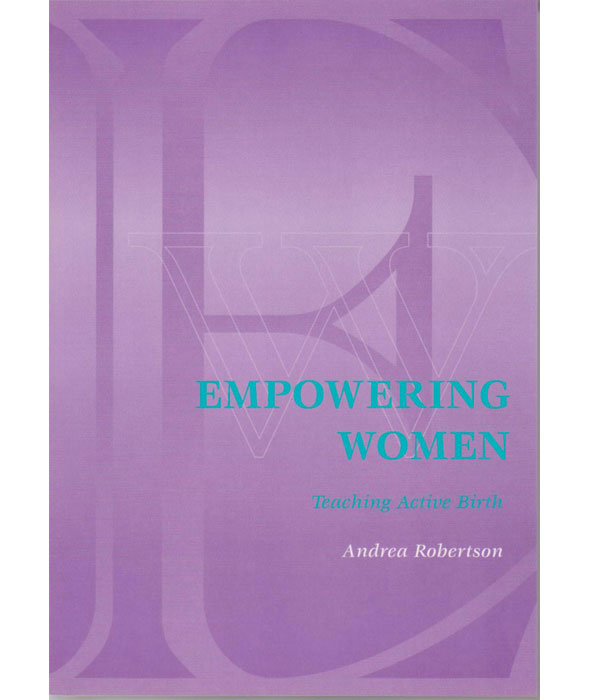 BK002 Empowering Women