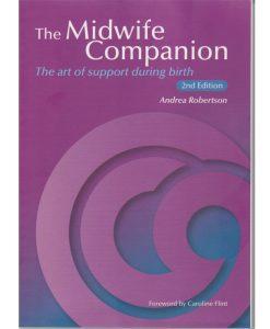 Midwife Companion