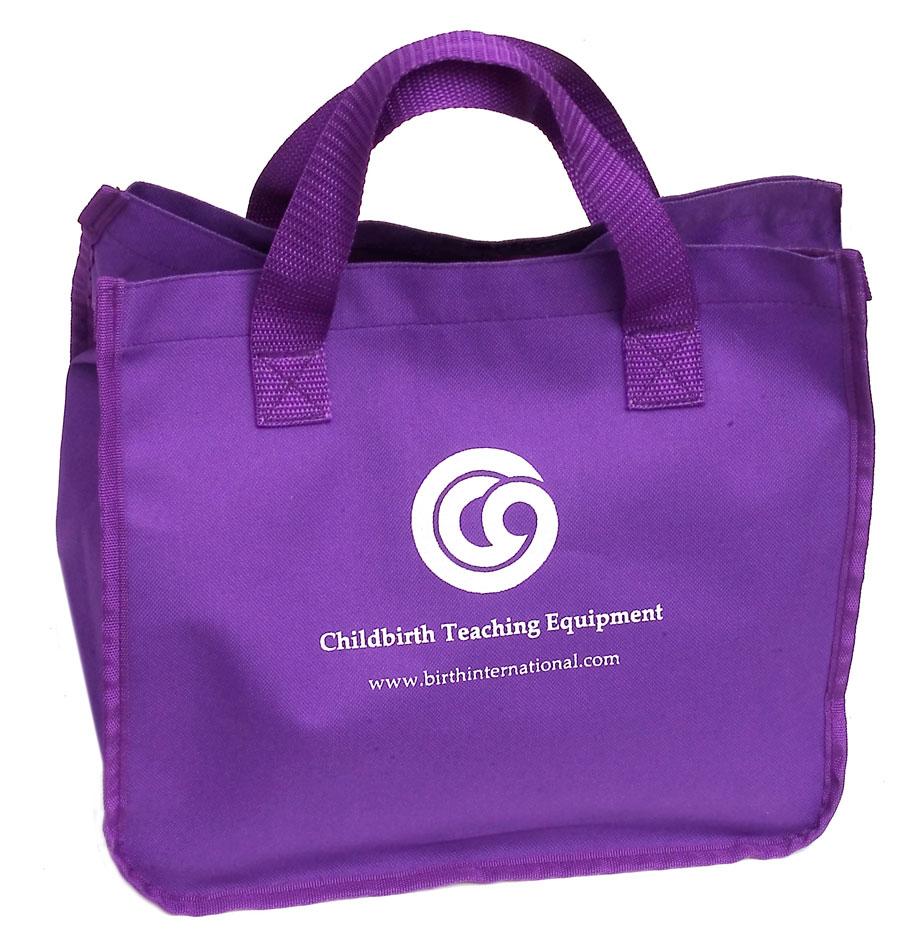 Educators Kit Bag