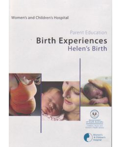 birth experience helens birth