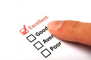 Evaluating Your Prenatal Programs