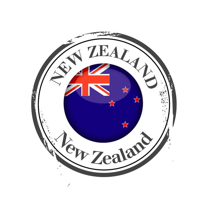 Midwifery In New Zealand Birth International