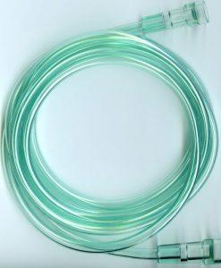 Aerflo Oxygen Tubing 2 Metres