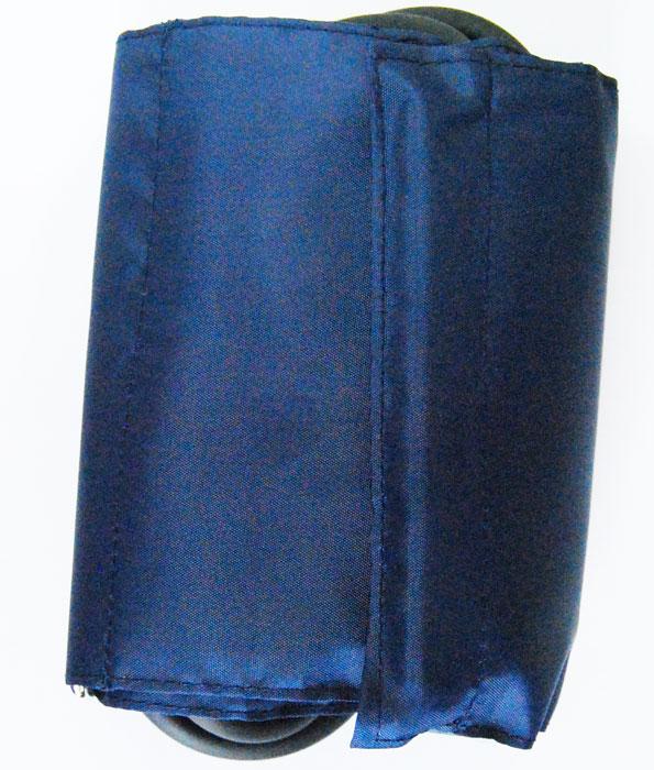 Aneroid Sphgmomanometer