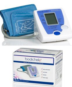 MW251 Digital Blood Pressure Kit