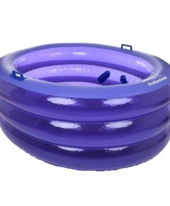 La Bassine Max Professional Birth Pool