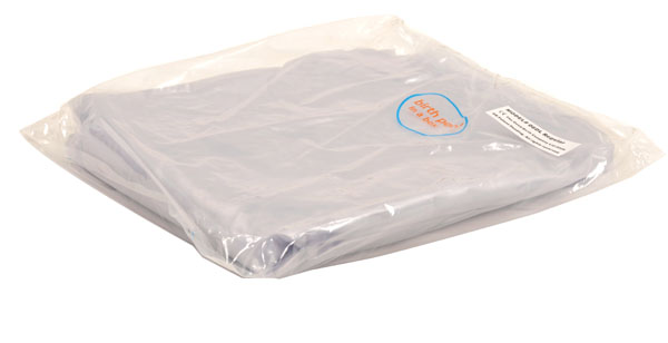 BPIAB liner