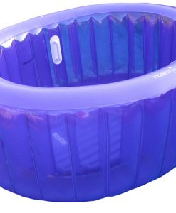 La Bassine Professional Birth Pool