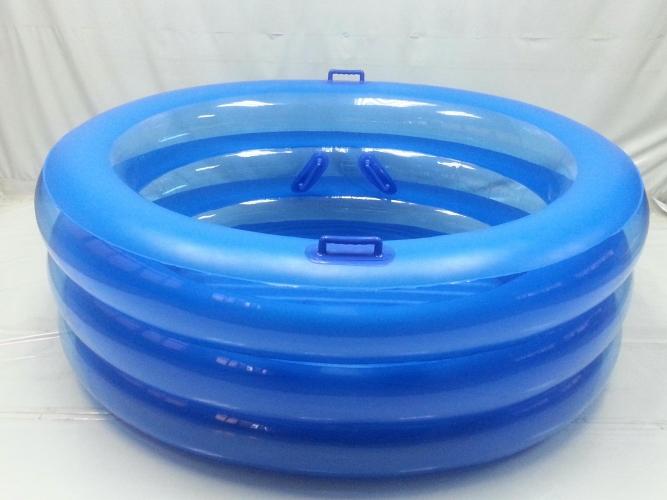 LB Maxi Pool