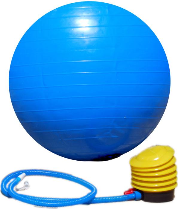 birth ball 65cm with pump
