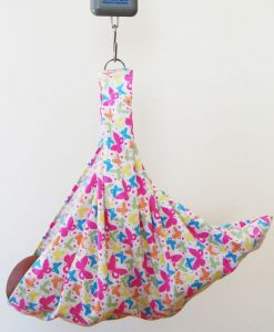 Sling for Hanging Scale Butterfly