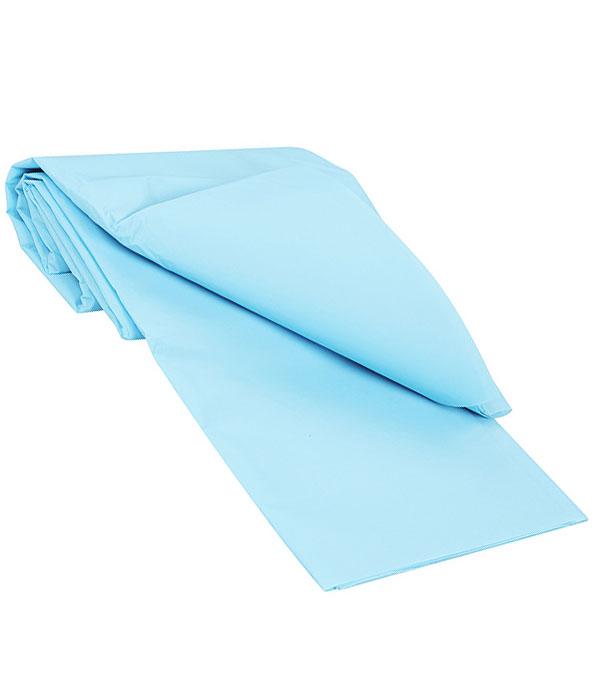 drapes disposable surgical sterile drape