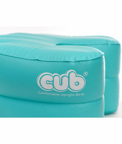 CUB Comfortable Upright Birth