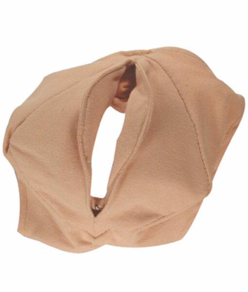 Perineal cloth model