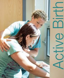 Active Birth Workshop Melbourne