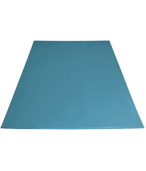 Active Birth Floor Mat