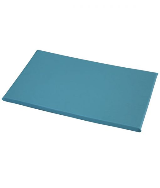 Active Birth Kneeling Pad