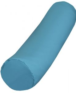 Active Birth Bead Roll