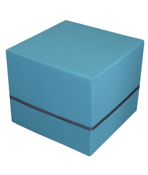 Active Birth Square Ottoman