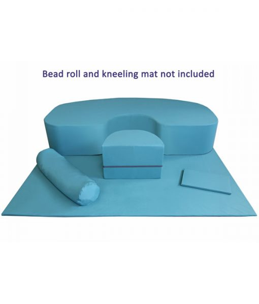 Active Birth Couch Set