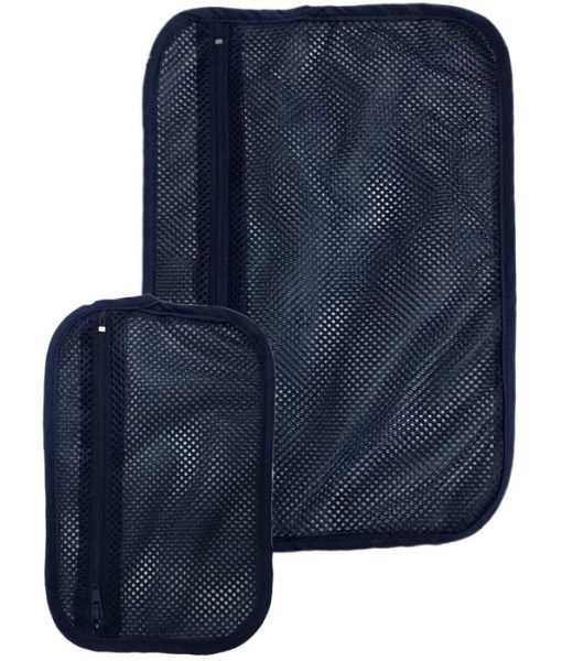 Net Organiser Two Pack