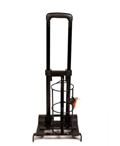 MW385 Cylinder Trolley for Size C Bottle