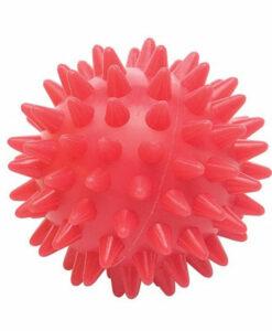 Massage ball spiky 5cm