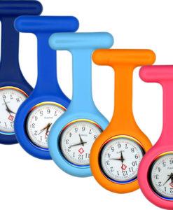 Nursing FOB Watch plain