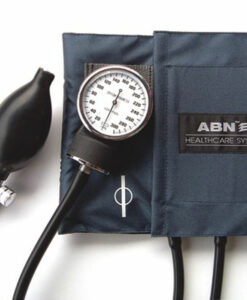 MW111-Blood-Pressure-Kit-with-Stethoscope