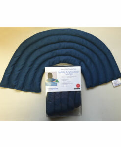 Therapack Neck and Shoulder Large 1