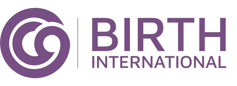 Birth International
